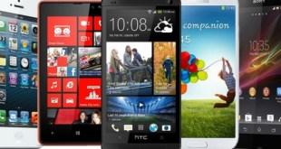 Comprar un móvil libre o de pago a plazos