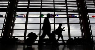 ¿Qué ventajas tiene viajar al extranjero?