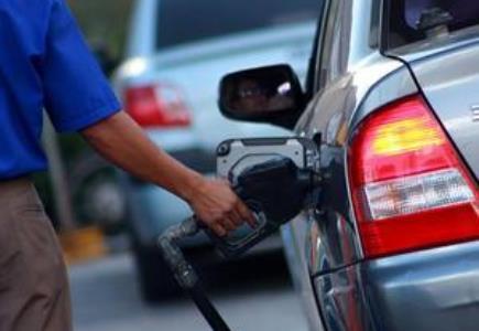 Dale lo mejor a tu coche y ahorra en combustible