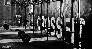 El mejor material de CrossFit lo tenemos en la tienda Tu Peso Libre