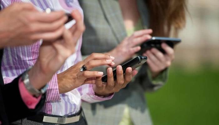 Compañía por compañía, cómo serán los aumentos en la telefonía celular