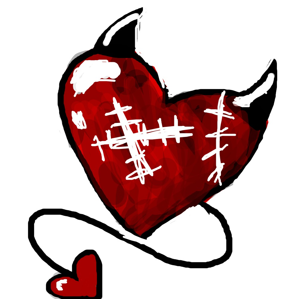 devil heart a other