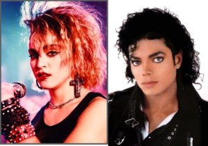 Totally Awesome 80s Theme Party Ideas And 80s Party
