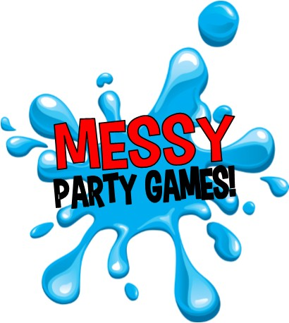 top 10 messy party