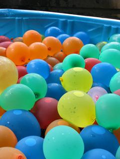Top 10 Carnival Theme Party Games For Your Kids Backyard Birthday Part