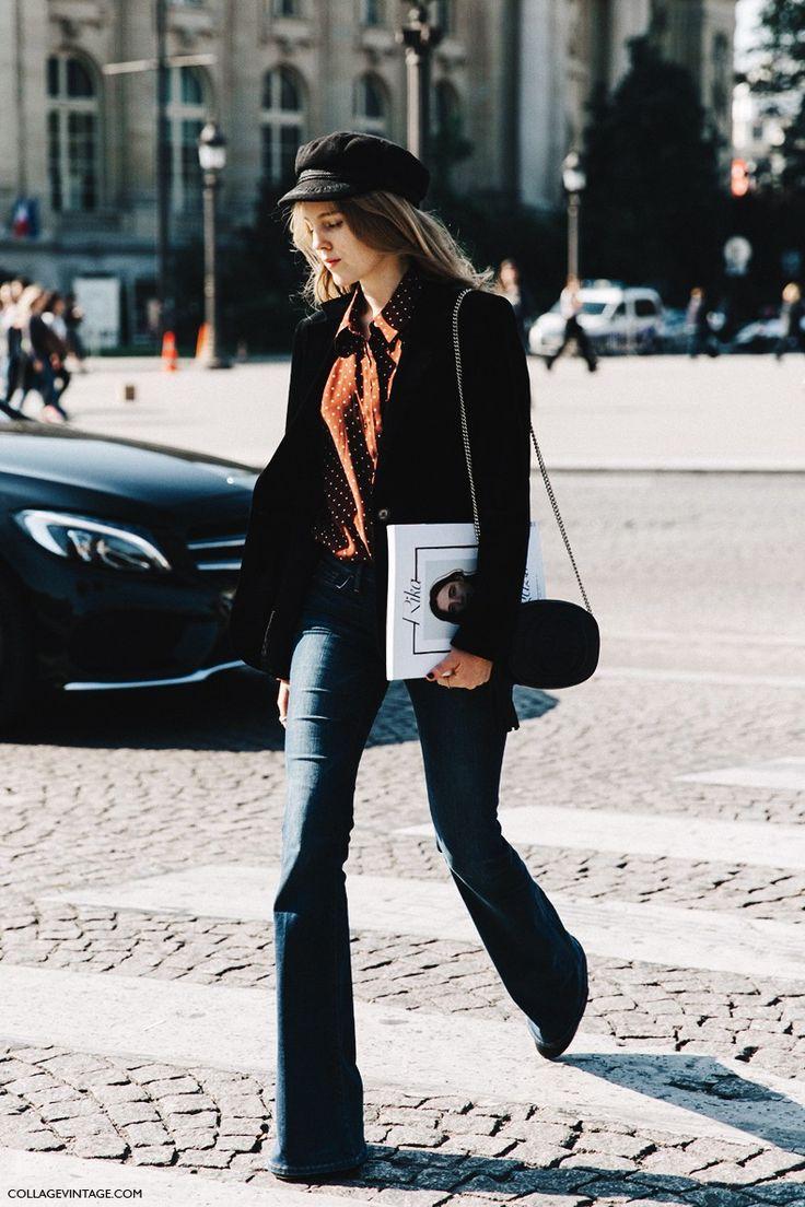708927b6918efb0d7fcdcf9617fbb726 vintage paris paris style