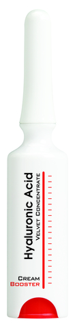 Frezyderm Hyaluronic Acid CreamBooster