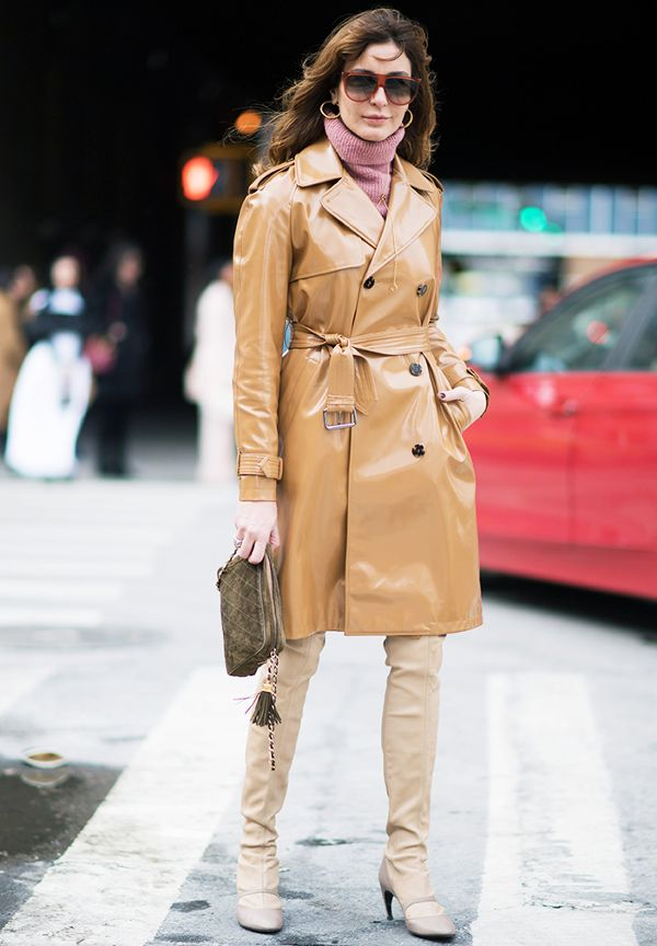 how to make clothes look expensive camel clothing 2014 127130 1512489645650 image.600x0c