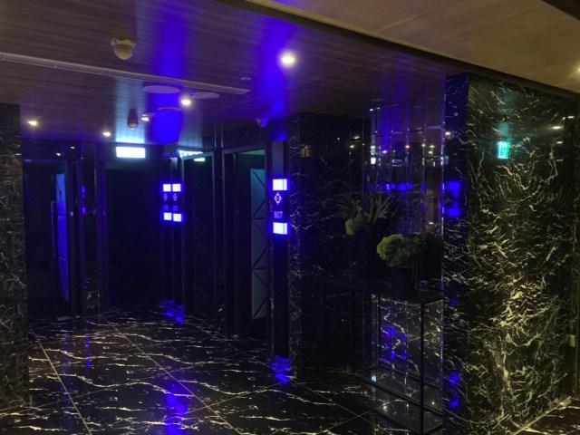 台北酒店經紀