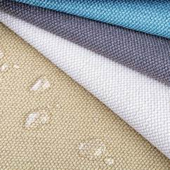 Chair Upholstery Fabric Lawn With Shade Pet Friendly Fabrics For Reupholstery