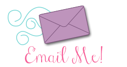 Email Lisa button