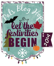 pals blog hop sept badge