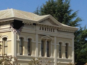 napa-courthouse