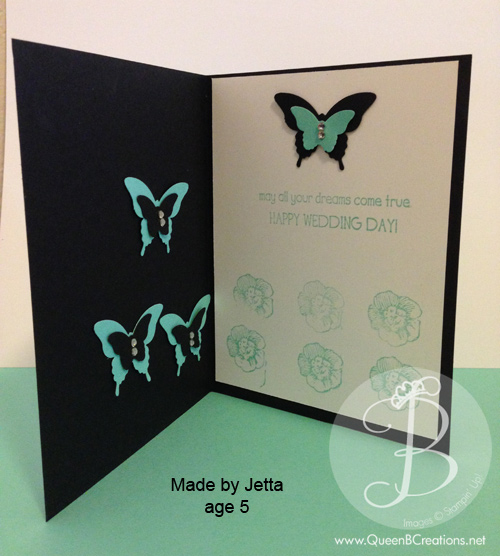 jettas-card-for-amy-2