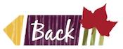 2014novhop_back