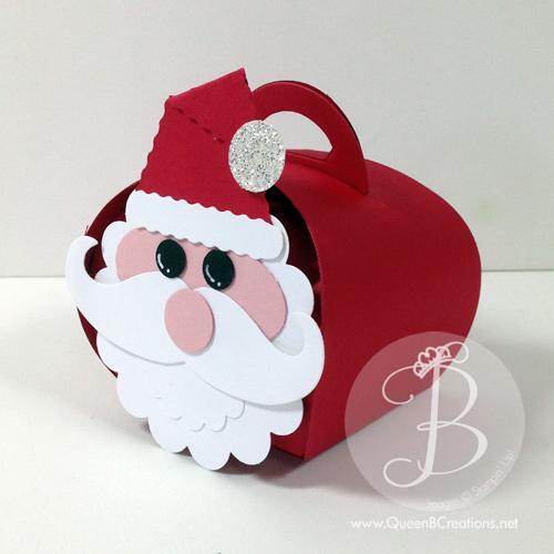 santa-box