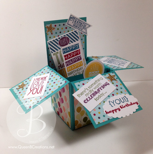 HB-Card-in-a-Box-2