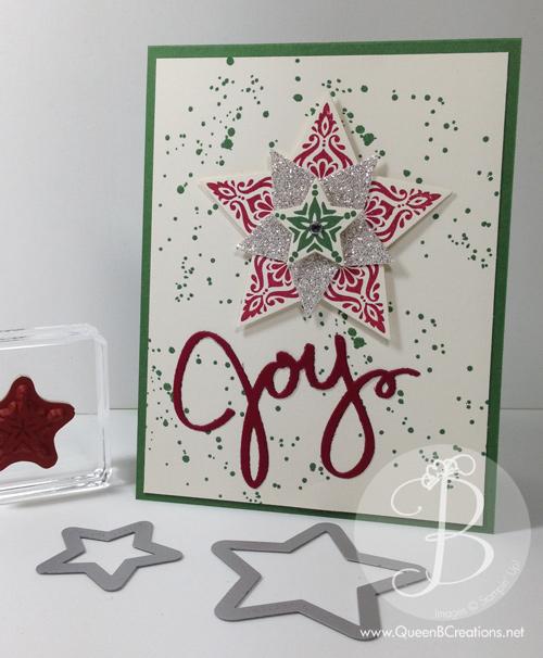 star-joy