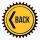 2015janhop_back