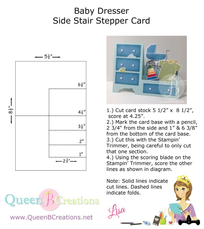 side-stepper-card-baby-dresser