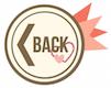 2015febhop_back