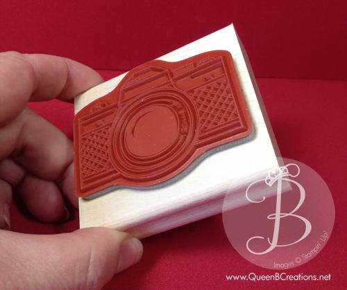 wood-stamp