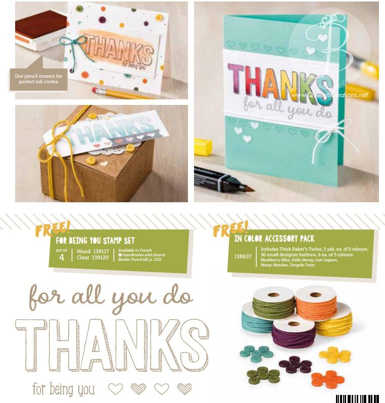 new-saleabration-items-pg-1