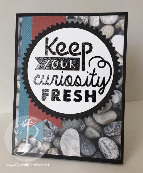 keep-fresh