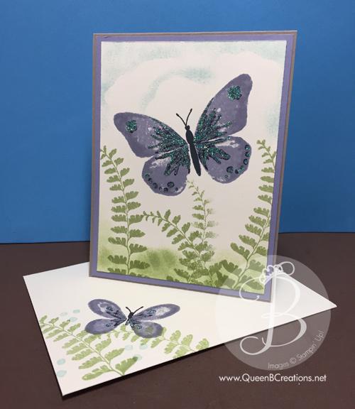 watercolor-wings-wisteria-wonder