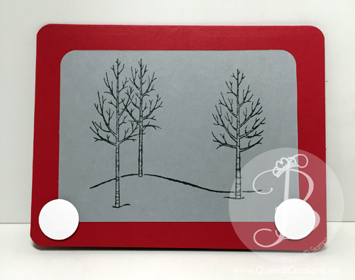 etch-a-sketch-trees
