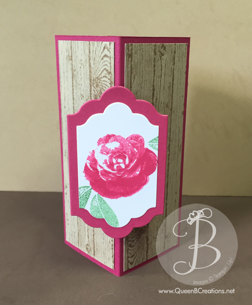 decorative-corner-rose-1