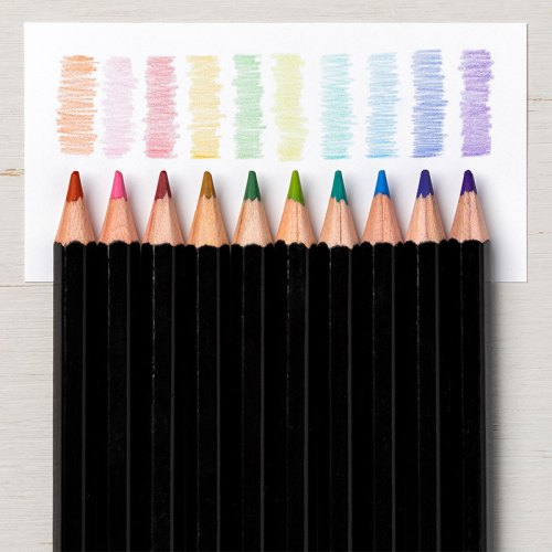 Stampin' Up! Watercolor Pencils Assortment 2