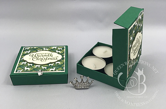 Stampin' Up! tealight box. Snowflake Sentiments stamp set.  Under the Mistletoe DSP. 3D papercrafting. Very study little box.  Video instructions on blog post. By Queen B CreationsStampin' Up! tealight box. Snowflake Sentiments stamp set.  Under the Mistletoe DSP. 3D papercrafting. Very study little box.  Video instructions on blog post. By Queen B CreationsStampin' Up! tealight box. Snowflake Sentiments stamp set.  Under the Mistletoe DSP. 3D papercrafting. Very study little box.  Video instructions on blog post. By Queen B CreationsStampin' Up! tealight box. Snowflake Sentiments stamp set.  Under the Mistletoe DSP. 3D papercrafting. Very study little box.  Video instructions on blog post. By Queen B CreationsStampin' Up! tealight box. Snowflake Sentiments stamp set.  Under the Mistletoe DSP. 3D papercrafting. Very study little box.  Video instructions on blog post. By Queen B CreationsStampin' Up! tealight box. Snowflake Sentiments stamp set.  Under the Mistletoe DSP. 3D papercrafting. Very study little box.  Video instructions on blog post. By Queen B CreationsStampin' Up! tealight box. Snowflake Sentiments stamp set.  Under the Mistletoe DSP. 3D papercrafting. Very study little box.  Video instructions on blog post. By Queen B CreationsStampin' Up! tealight box. Snowflake Sentiments stamp set.  Under the Mistletoe DSP. 3D papercrafting. Very study little box.  Video instructions on blog post. By Queen B CreationsStampin' Up! tealight box. Snowflake Sentiments stamp set.  Under the Mistletoe DSP. 3D papercrafting. Very study little box.  Video instructions on blog post. By Queen B Creations