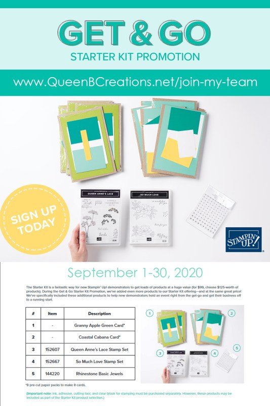 The Ultimate Bundle gets even better! Join the Creative Royalty Team with Lisa Ann Bernard of Queen B Creations
