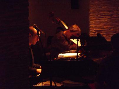 a Centro Gig 2011 (8)