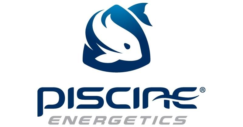 Piscine_Stack_Logo_PNG