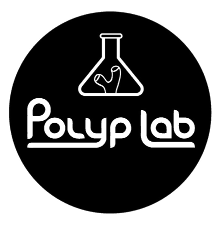 polyp-lab