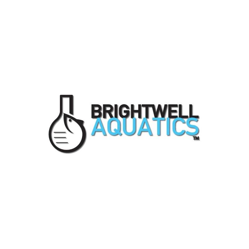 BRightwell Aquatics Authorized Dealer