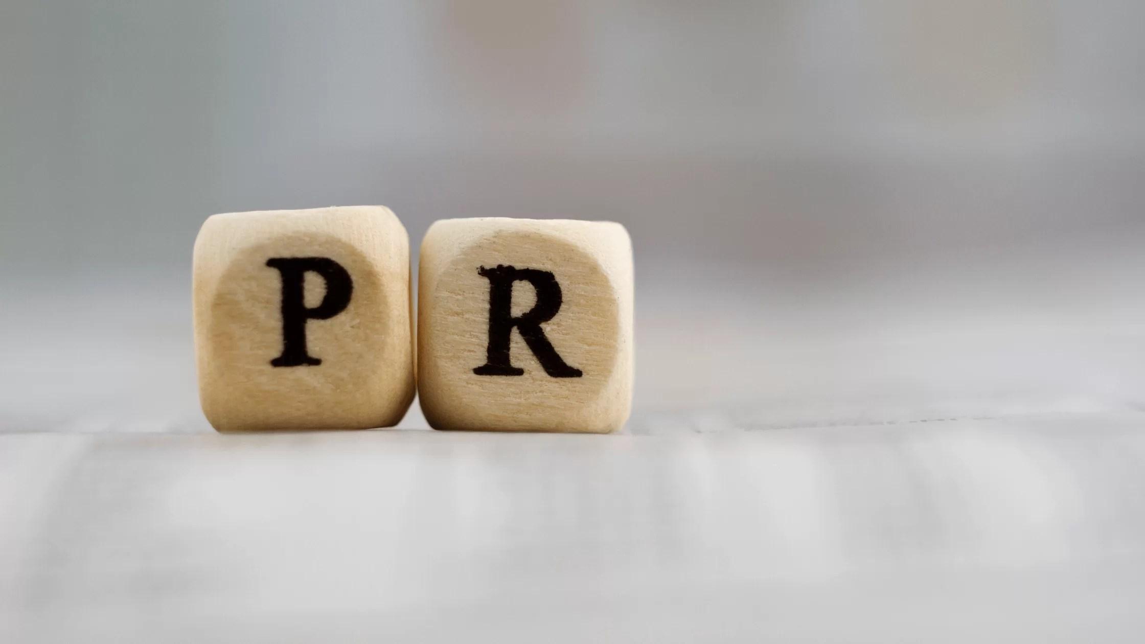Pubbliche Relazioni: le PMI possono davvero farne a meno?