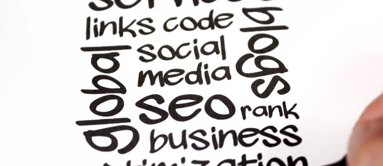 7 modi per migliorare la tua SEO con i social media