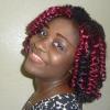 Welcome To Queen Hair Braiding AUSTIN TX 78754