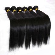 malaysian hair 4 bundle deals