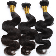 brazilian body wave 3 bundle