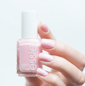 Muchi much by Essie