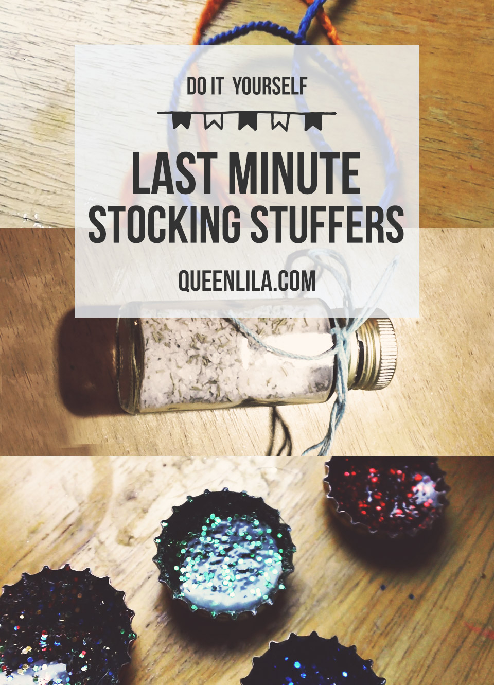 Last minute diy stocking stuffers queen lila last minute diy stocking stuffers 1gresize9601331 solutioingenieria Gallery