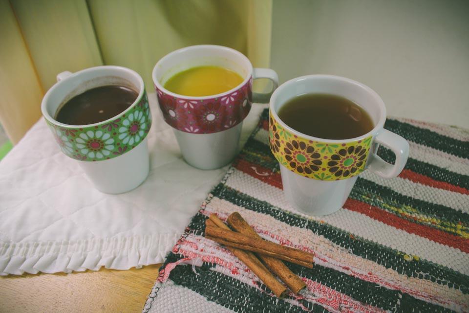 Queen Lila Warm Winter Drinks Recipes (6)