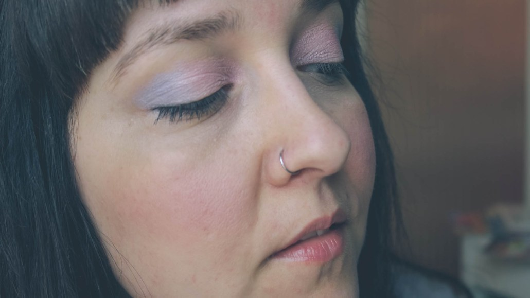 Makeup Quickies | Episode 3 by queenlila.com