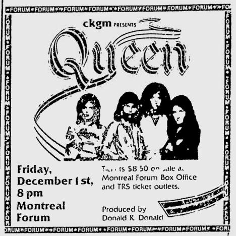 December 1, 1978