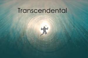 Transcendental
