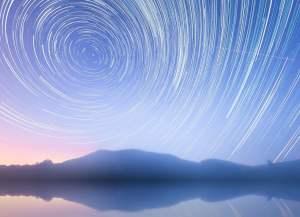 star-trails-894500_1280
